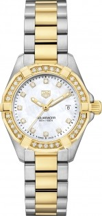 TAG Heuer Aquaracer Lady WBD1423.BB0321