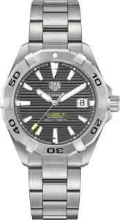 TAG Heuer Aquaracer WBD2113.BA0928