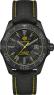 TAG Heuer Aquaracer Carbon Line WBD218B.FC6446