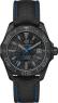 TAG Heuer Aquaracer Carbon Line WBD218C.FC6447