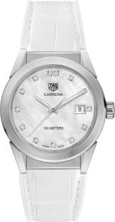 TAG Heuer Carrera WBG1312.FC6412