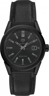 TAG Heuer Carrera WBG1313.FT6117