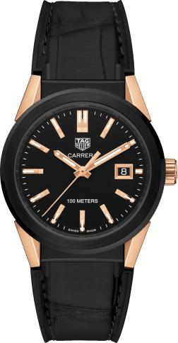 300000 часы стоимостью стоимость бородинская и часы панорама работы