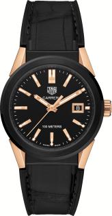 TAG Heuer Carrera WBG1350.FC6418