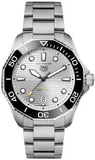 TAG Heuer Aquaracer Professional 300 WBP201C.BA0632