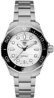 TAG Heuer Aquaracer Professional 300 WBP231C.BA0626