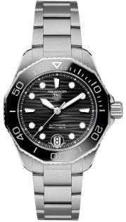 TAG Heuer Aquaracer Professional 300 WBP231D.BA0626