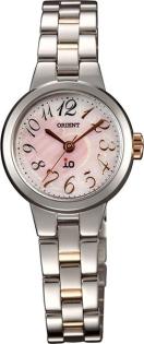 Orient Solar WD02001W