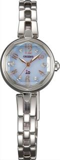 Orient Solar WD08001F