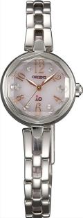 Orient Solar WD08001Z