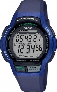 Casio Collection WS-1000H-2AVEF
