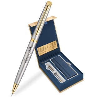 Waterman Hemisphere S0920370 Gifts