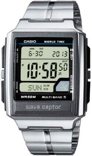 Casio Wave Ceptor WV-59DE-1A