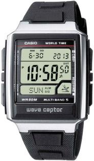 Casio Wave Ceptor WV-59E-1A