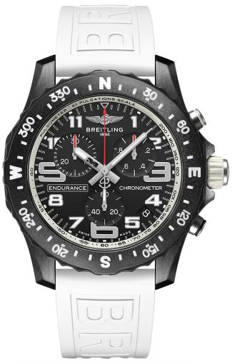 Breitling Professional Endurance Pro X82310A71B1S1