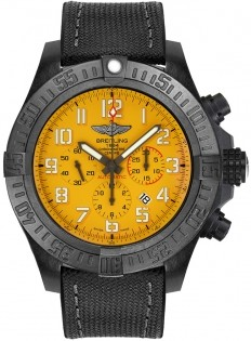 Breitling Avenger Hurricane XB0170E4/I533/282S