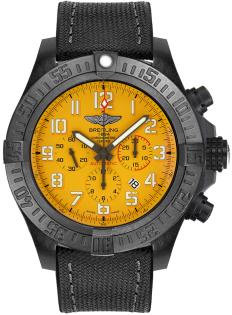 Breitling Chronomat XB0170E4/I533/282S