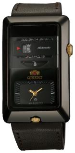 Orient Stylish and Smart XCAA002B