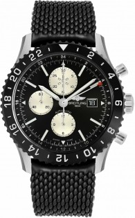 Breitling Chronoliner Y2431012/BE10/267S
