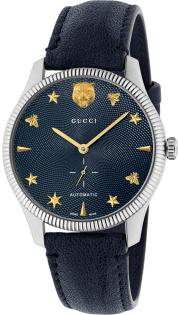 Gucci G-Timeless YA126347