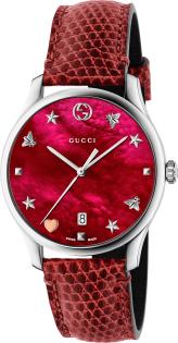 Gucci G-Timeless YA1264041