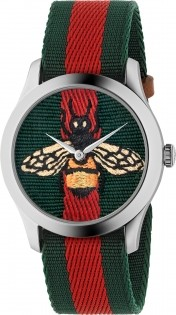 Gucci G-Timeless YA1264060