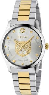 Gucci G-Timeless YA1264074