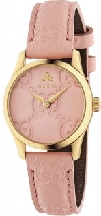 Gucci G-Timeless YA1265005