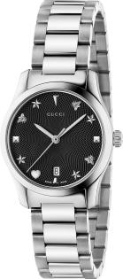 Gucci G-Timeless YA126573A