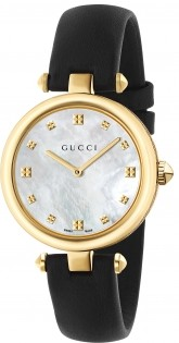 Gucci Diamantissima YA141404