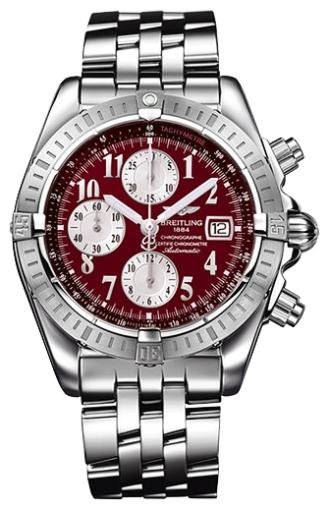 Breitling Chronomat A1335611/K508/2PSX