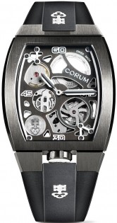 Corum Lab 01 Z410/03861
