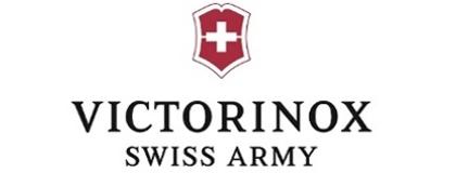 Victorinox — производитель швейцарских ножей Swiss Army, славящихся  непревзойдённой функциональностью. Часы Victorinox следуют традиции —  каждый элемент ... 01a37a3f11c